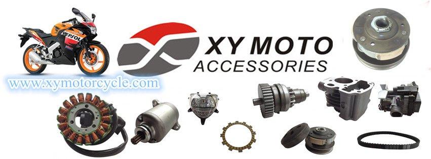 XY motor.jpg