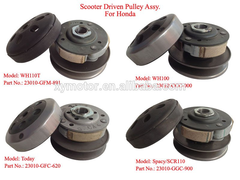 DRIVEN PULLEY.jpg