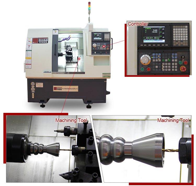 product-torno CNC-JSWAY-img