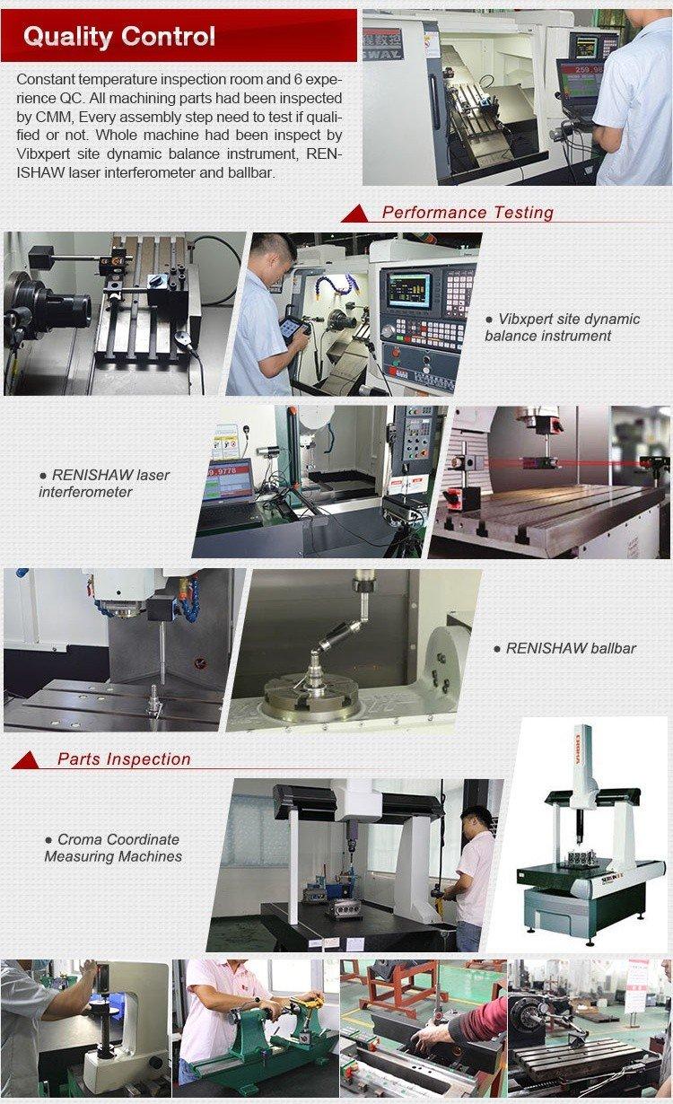 product-JSWAY-torno CNC-img