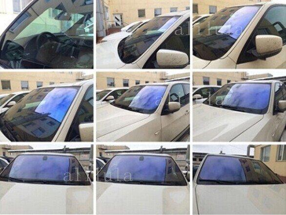 Car Effect