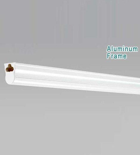 showcase brightness LED Tube Light 0.9m SUMBAO