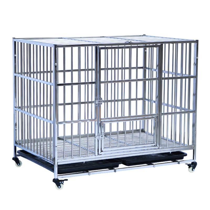 cheap portable dog kennels 48 dog crate dog cage price