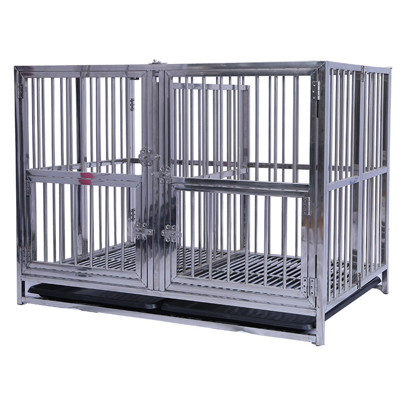 best dog crates for puppies full size dog cage 3 dog kennel