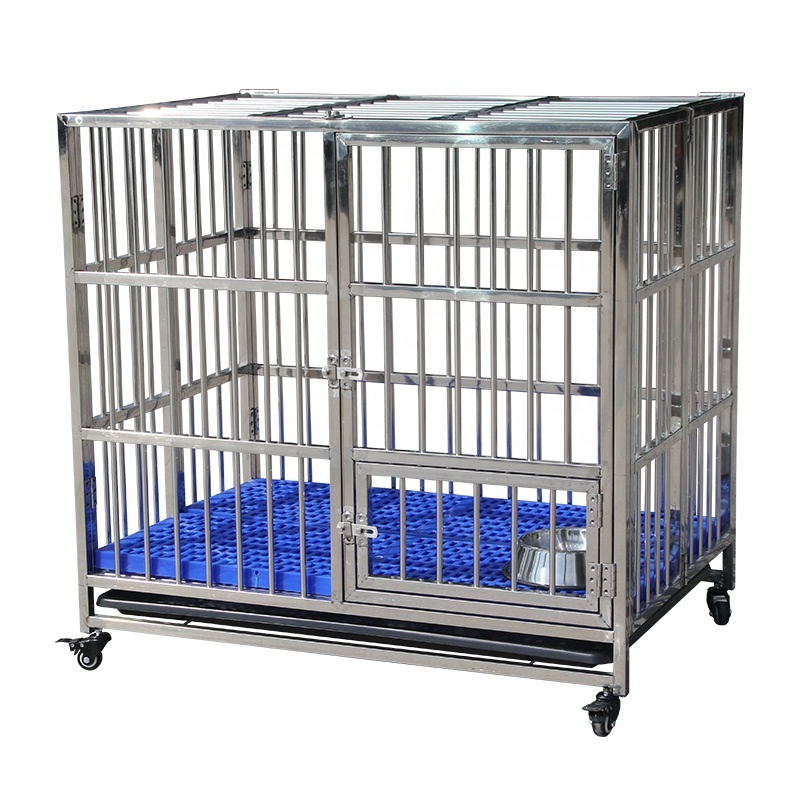midwest dog cages outdoor dog kennels for large dogs