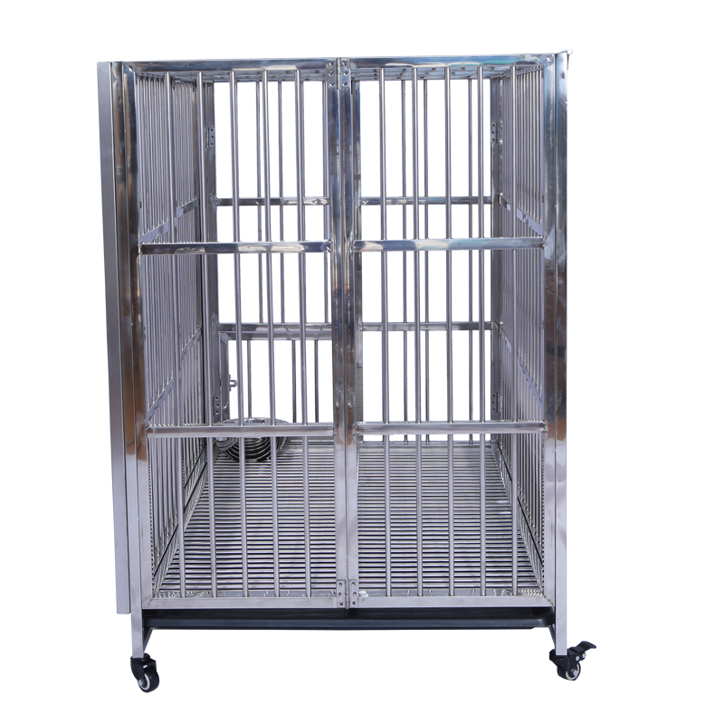 where can i buy a cheap dog cage xl dog cage for sale