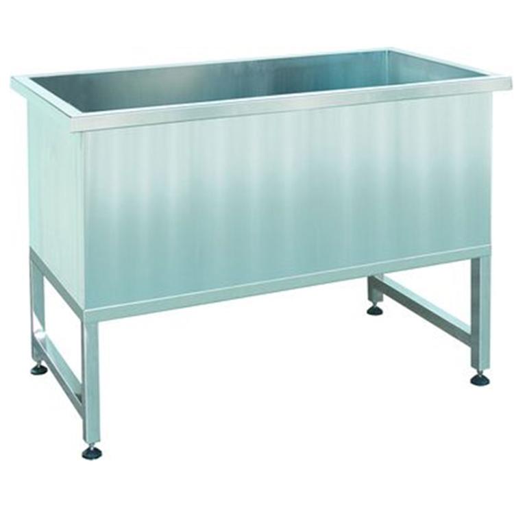 dog freestanding bath tub dog bathtub spa simpal bath tub