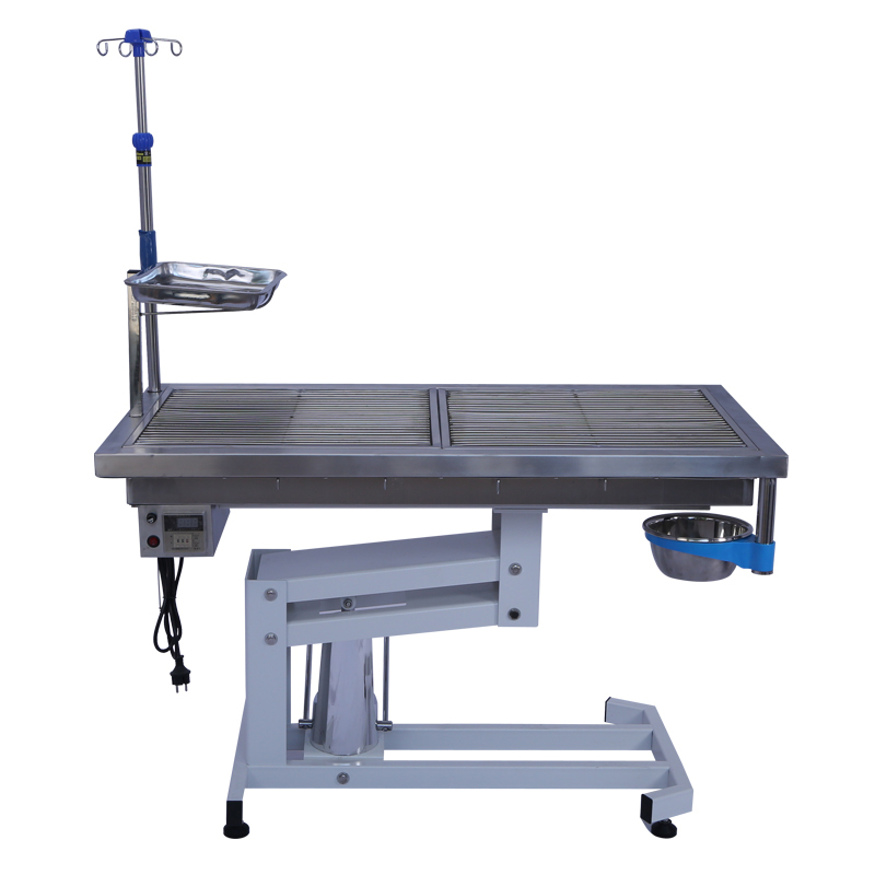 vet examination table for sale wet pet disposal table