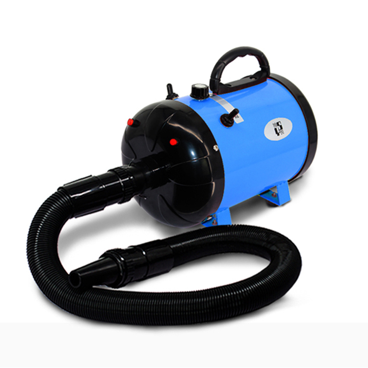 High quality Dog Blower pet dryer grooming