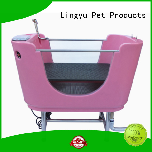 wholesale grooming tub supplier for sale