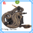 Top painless tattoo machine coil suppliers for tattoo machine