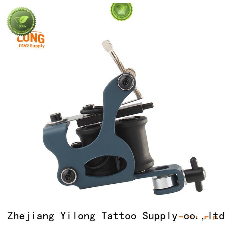 Top antique tattoo machine guntattoo suppliers for tattoo machine