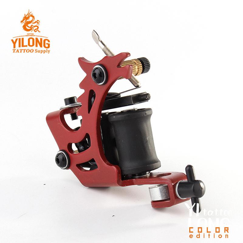 Yilong
