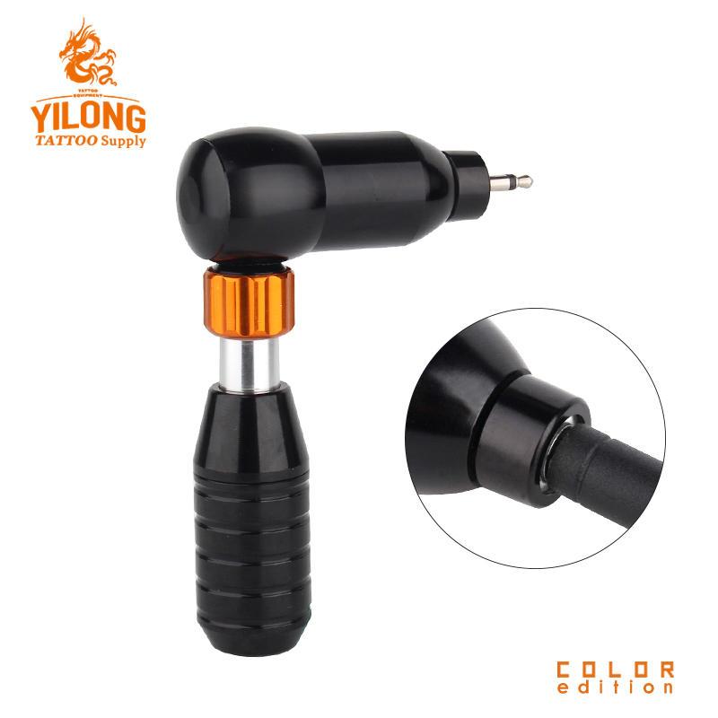 Yilong Tattoo Rotary Machine Professional Tattoo Pens