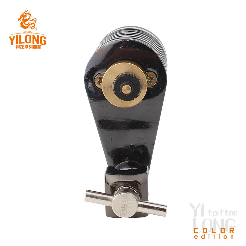 YilongHot Sale Professional Tattoo Supply Rotary Tattoo Machine for Tattoo Using Electric Motor