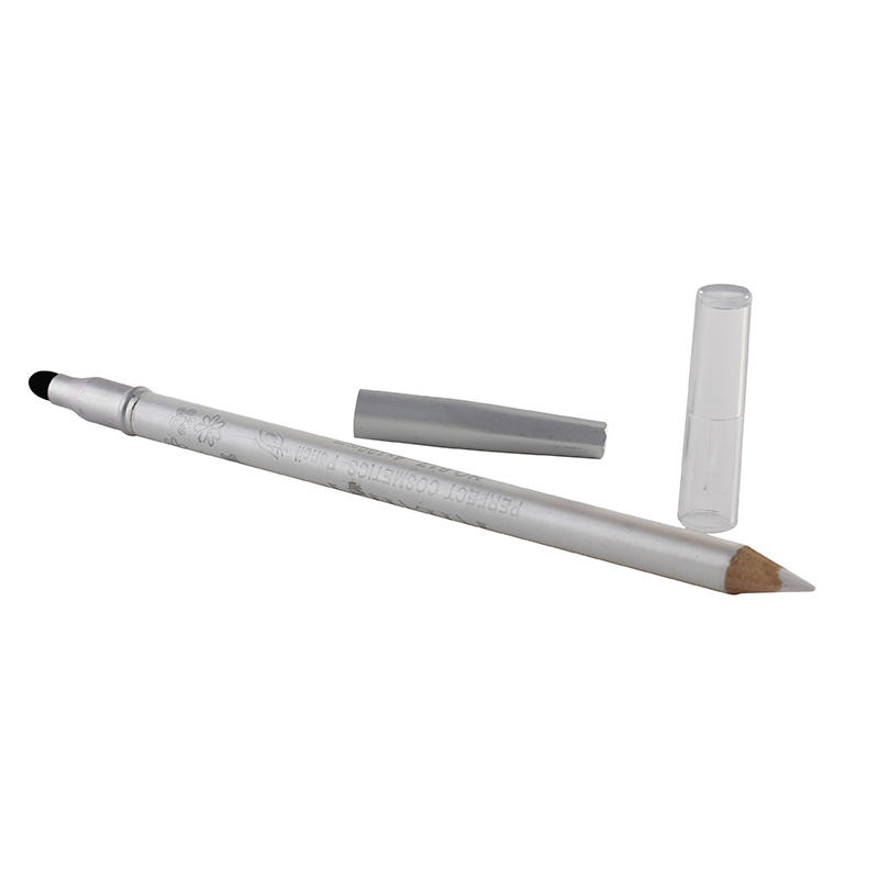 Yilong High Quality Eyebrow Pencil For Tattoo Perfect Cosmetics Pencil