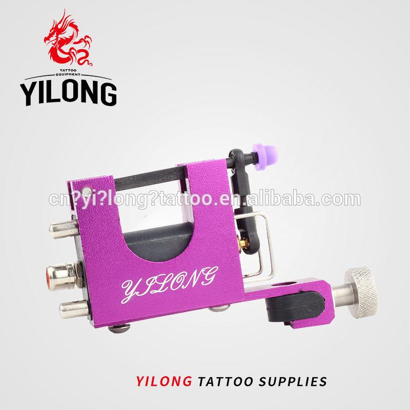 Yilong Pro Tattoo Rotary Machine