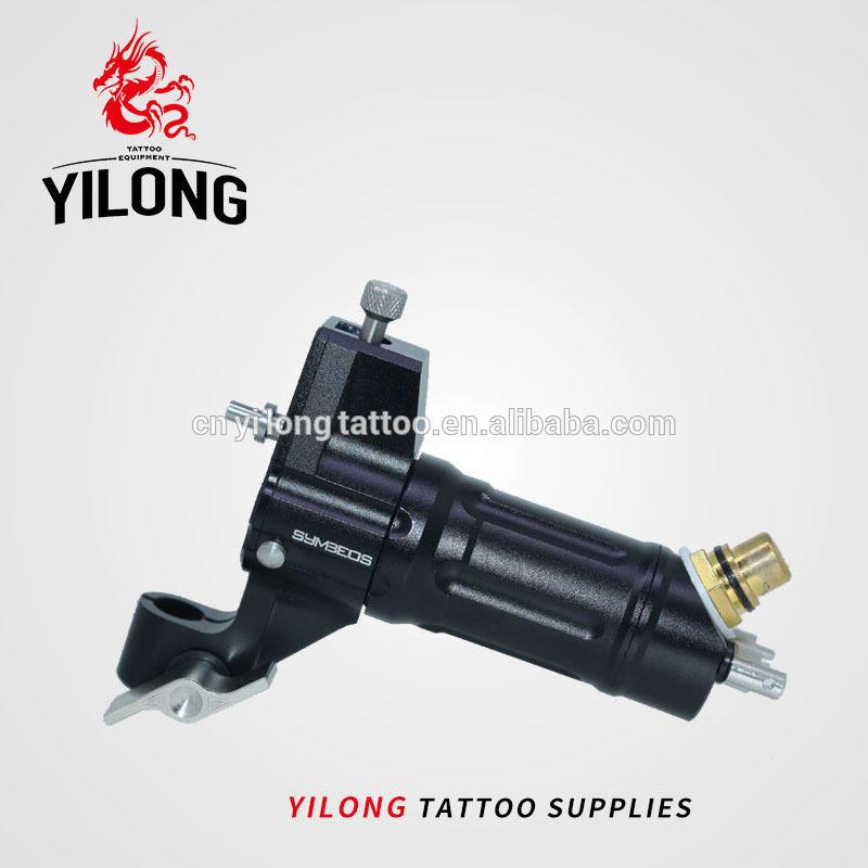 Yilong Hot Sale Eikon Rotary Machine