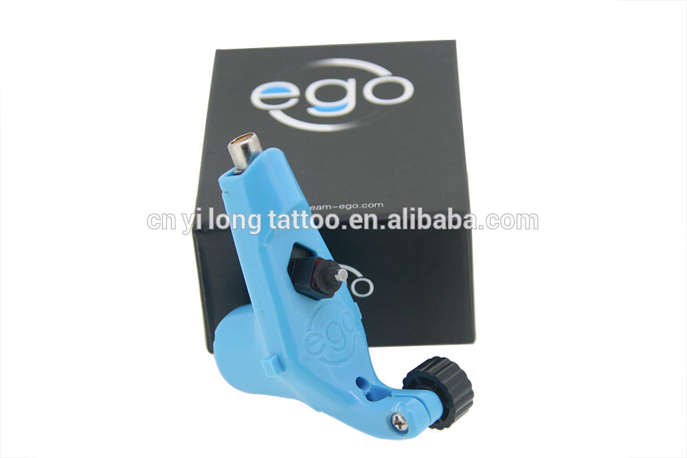 Yilong High Quality Ego The magpies motor machine motor rewinding machine