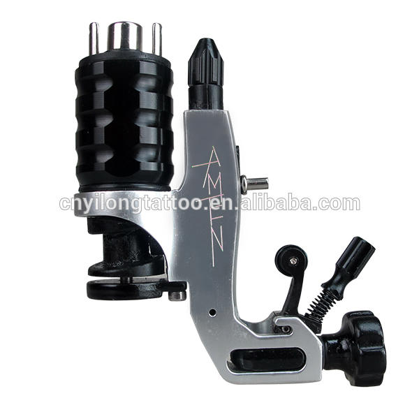 YILONG Professional Permanent Rotary Tattoo Machine V6