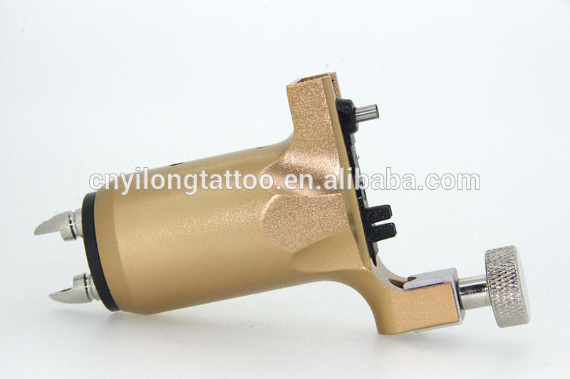 Yilong Barrels Rotary tattoo machine