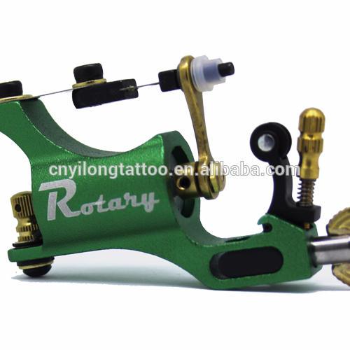 YILONG Top Quality Rotary Machine Tattoo Equipment
