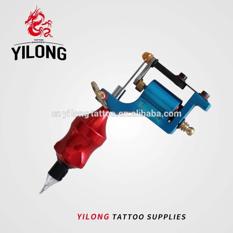 No Printing Grip 30mm tattoo