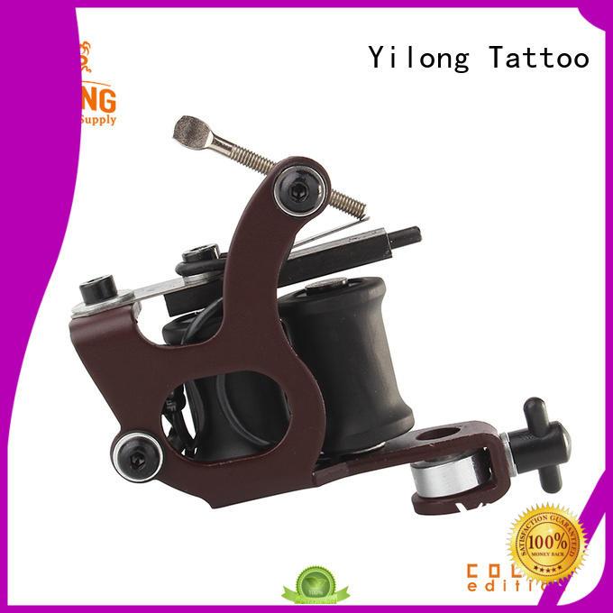 Latest tattoos machine machine11022592 suppliers for tattoo machine