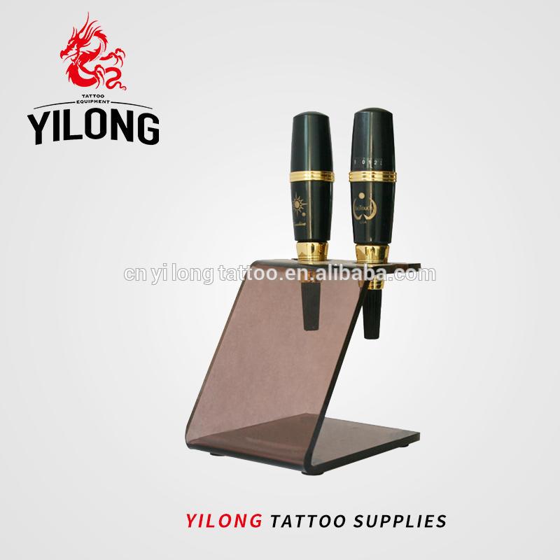 Yilong Tattoo Makeup machine holder