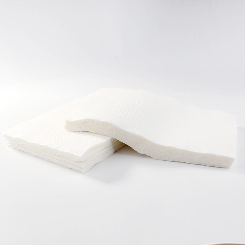 Yilong high quality disposable tattoo wipe 100% pure natural plant material tattoo wipe