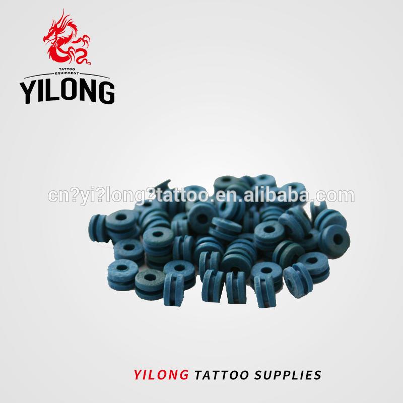 Free Sampke Tattoo Needle pad