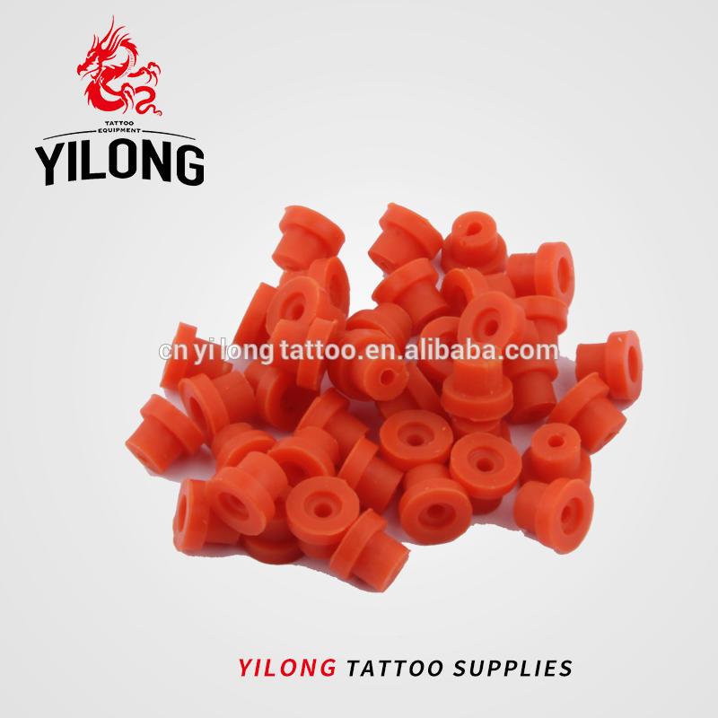 Yilong Tattoo High Quality Needle pad