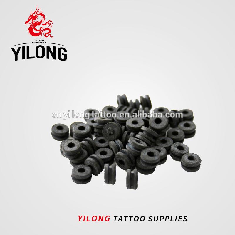 Free Sapme High Quality Tattoo Needle pad