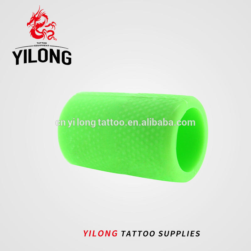 Yilong WholesaleDisposable Tattoo Grip Cover Tattoo Supply Grip Cover