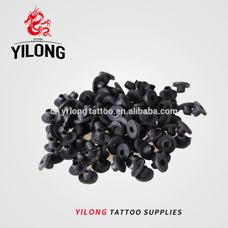 Yilong Tattoo High QualityNeedle pad