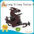 Top handmade coil tattoo machine professional for sale for tattoo machine