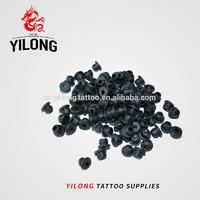 Yilong Tattoo Soft Needle pad