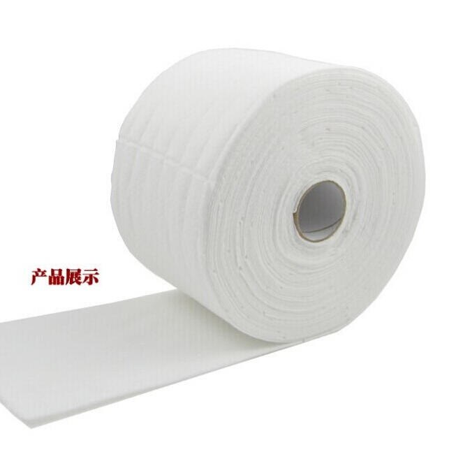 Yilong The Disposable Roll Paper