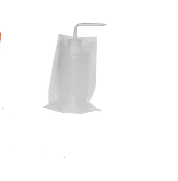 Yilong Factory Wholesale Bottle Bag