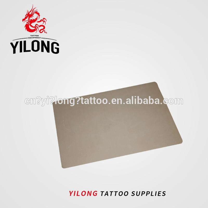 Yilong Tattoo Soft Practice skin-40g