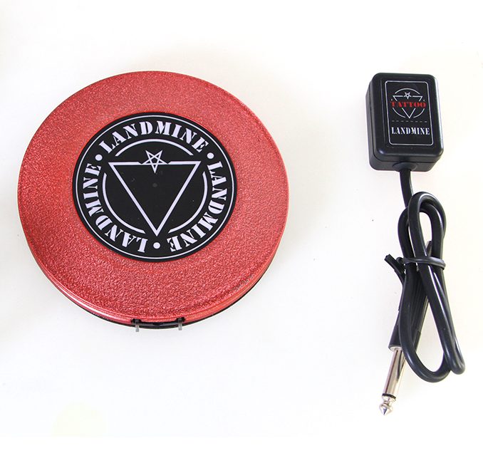 Wholesale Tattoo Foot Pedal