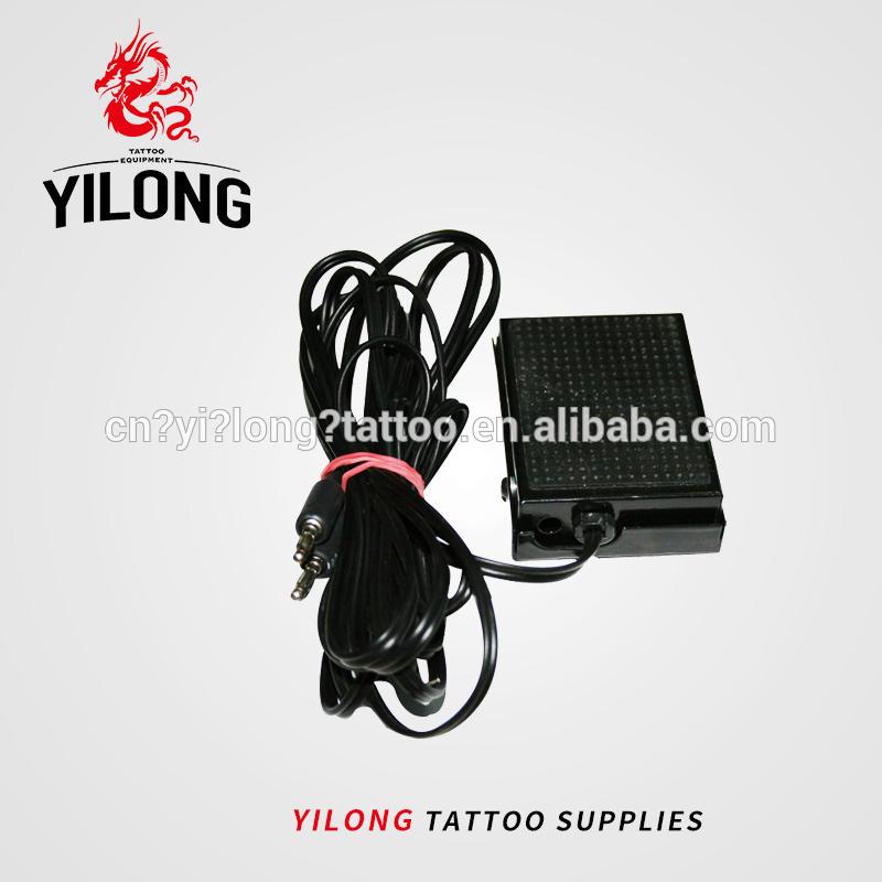Wholesale Tattoo Foot Pedal