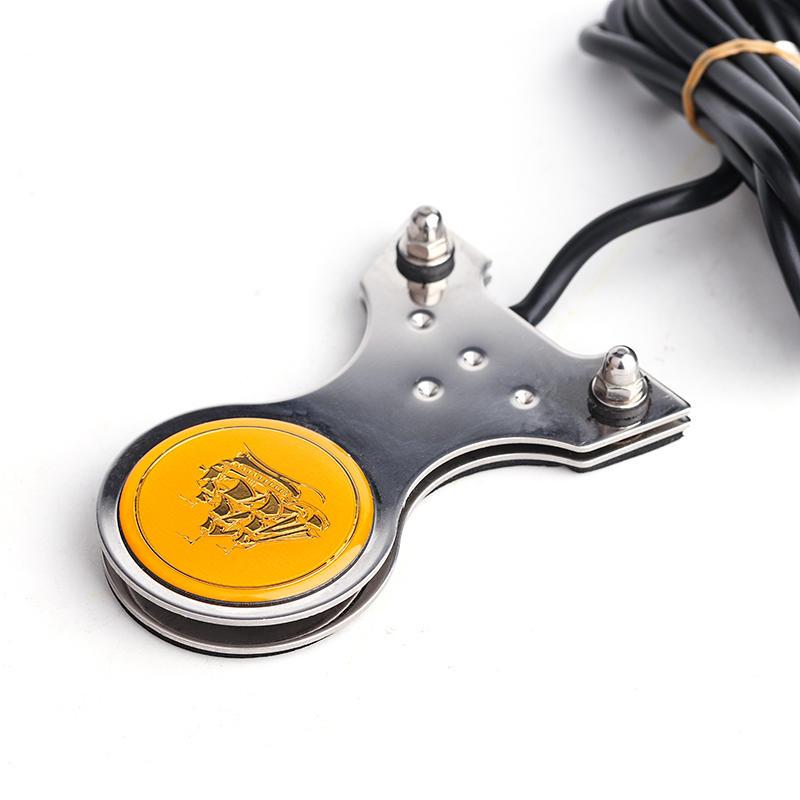 Wholesale Tattoo pedal Tattoo Foot Switch