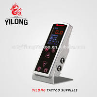Biomaser Tattoo Power Supply