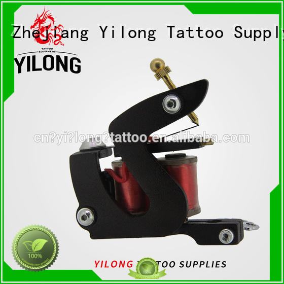 Latest silent tattoo machine mk for sale for tattoo