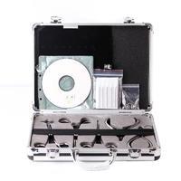 Yilong body piercing tools kit supply & professional tattoo piercing kit