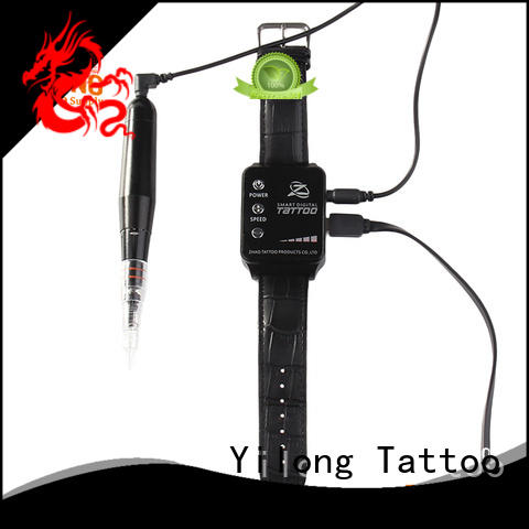 Yilong Latest Permant Makeup for sale