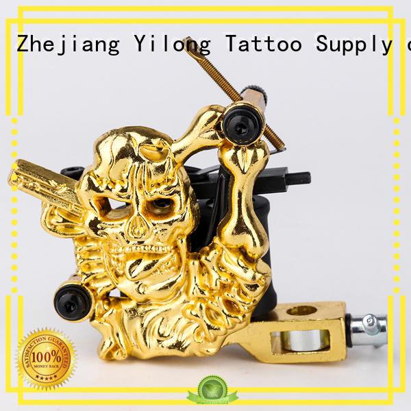 Wholesale pro tattoo machine machine10018934 for sale for tattoo machine