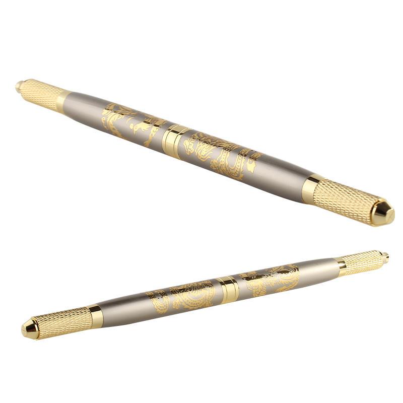 Yilong Tattoo makeup eyebrow pen machine