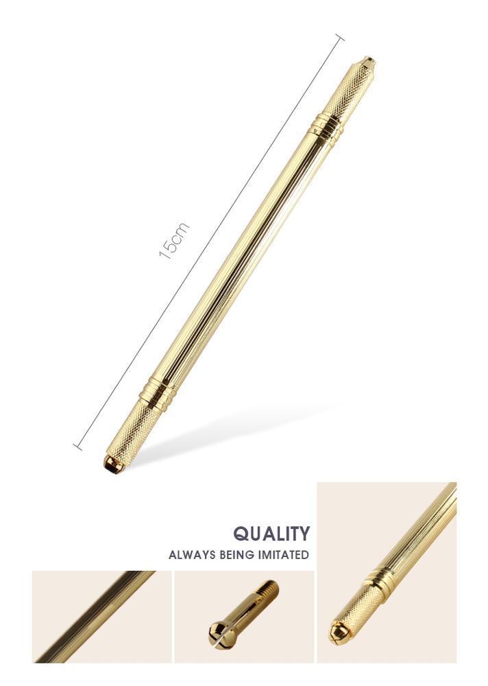 Yilong Tattoo eyebrow pen machine